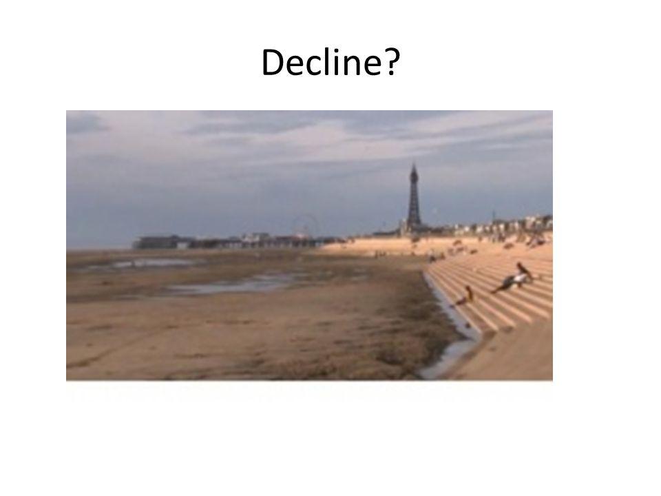 Decline?