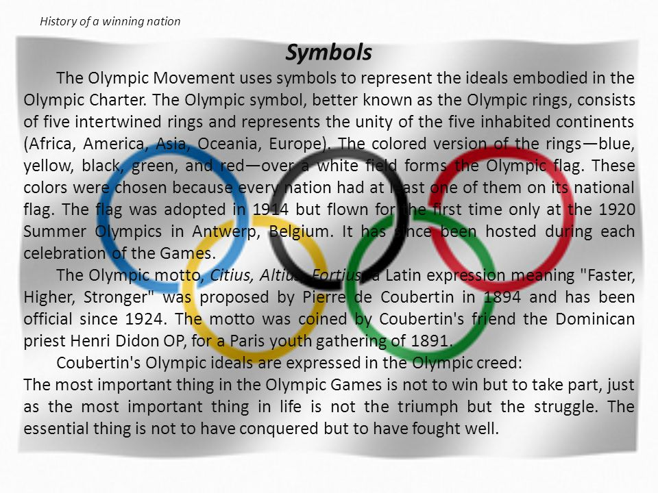 Opening Gymnastics at the Summer Olympics Gymnastics events have been contested at every Summer Olympic Games since the birth of the modern Olympic movement at the 1896 Summer Olympics in Athens.