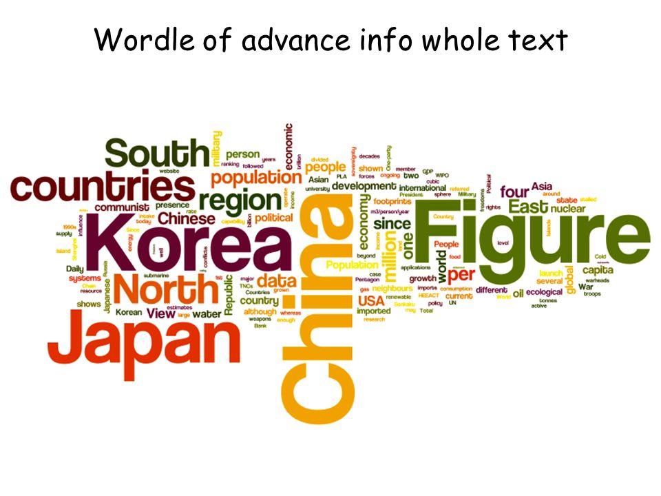 Human factors: Fall of Japanese Empire