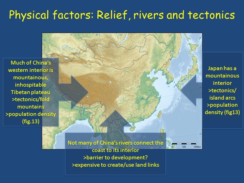 Human factors: Military influence Dark blue= Blue water navy Pale blue= Developing blue water navy Green= Green water navy