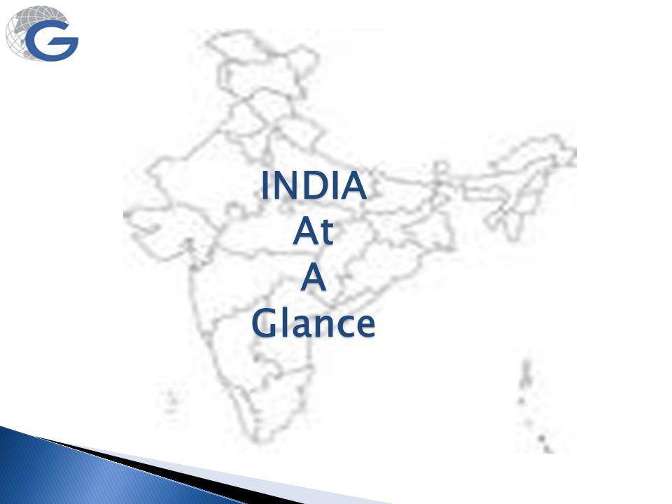 Jaideep Gurwara Globe Publication Pvt.Ltd.