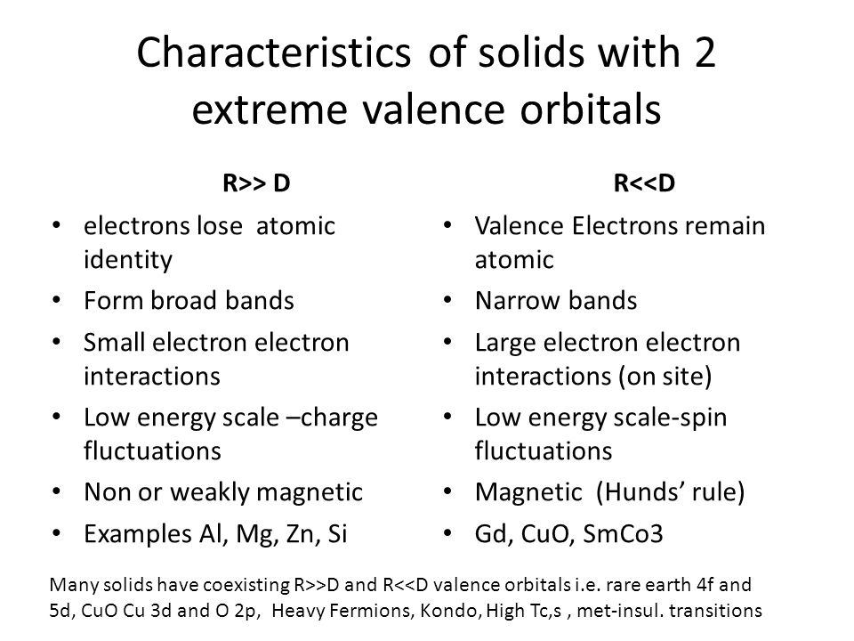 States I have a core hole on atom i and a valence electron This depends on the local electronic structure Enhancement by 3-4 orders of magnitude at resonance.
