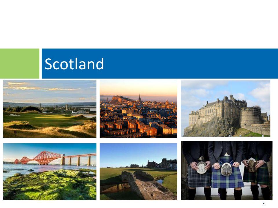 2 Scotland