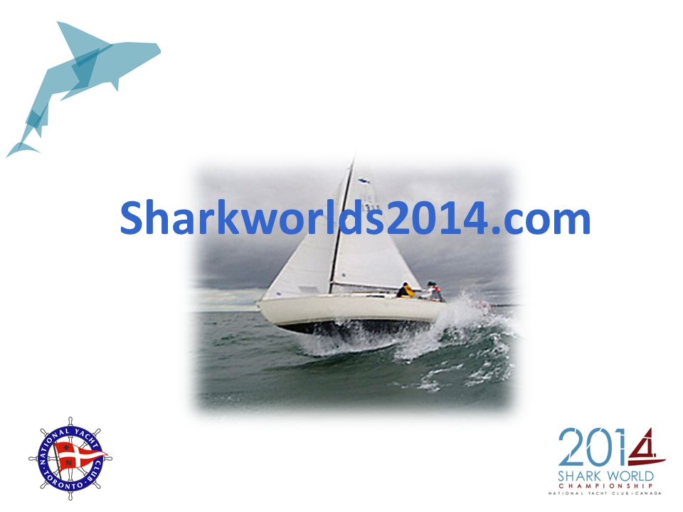 Sharkworlds2014.com