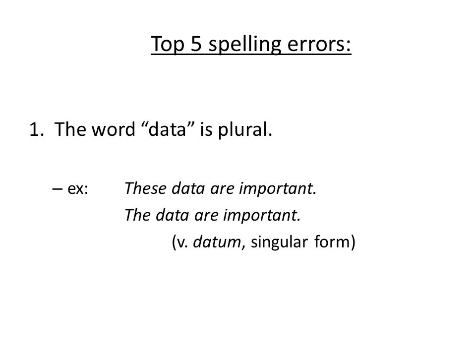 A Little Poem Regarding Computer Spell Checkers... Eye halve a spelling chequer It came with my pea sea It plainly marques four my revue Miss steaks e