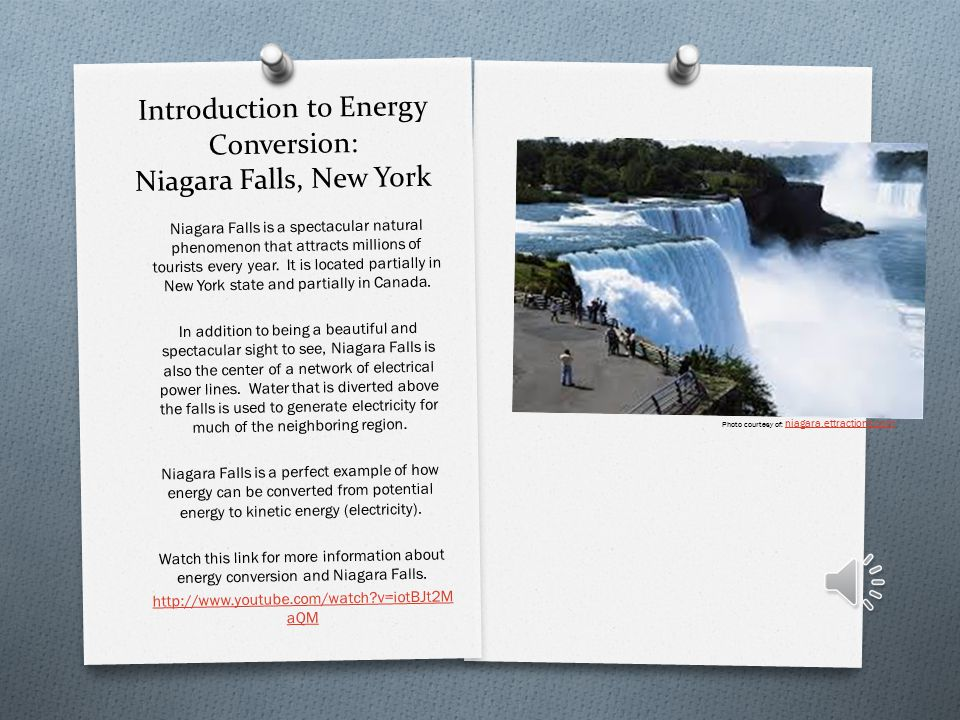 Are you ready to be quizzed.O What is energy conversion.