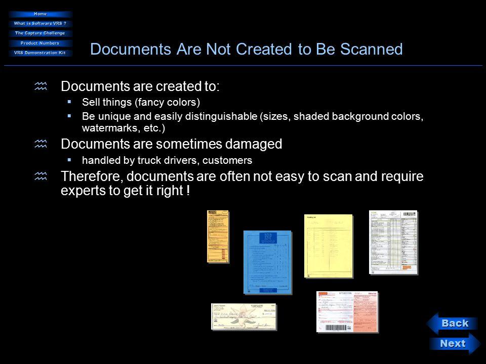 What is Software VRS .What is Software VRS .