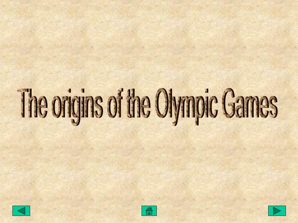 776 B.C.The year 776 B.C.