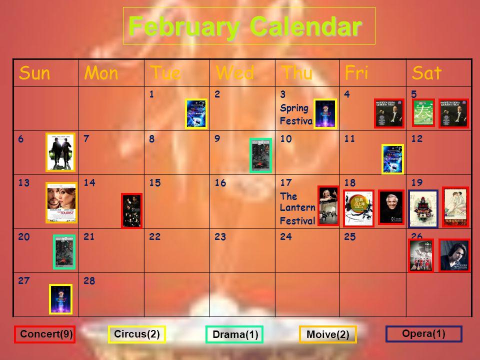 Date/Time: Feb.