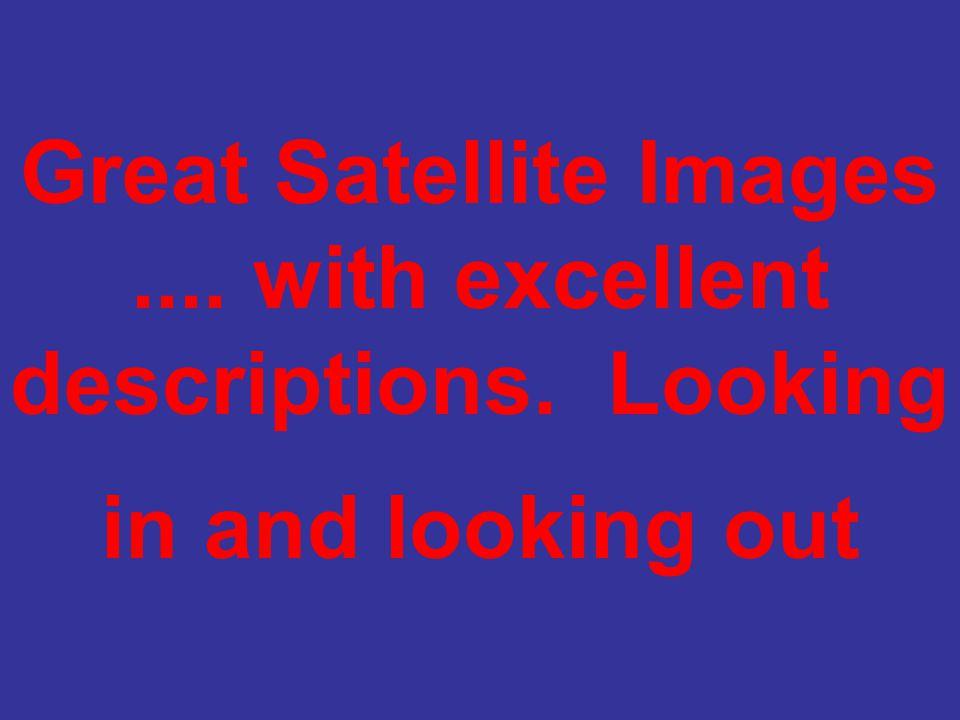 Noah s Ark Site.Is it or isn t it. Satellite images of Mt.
