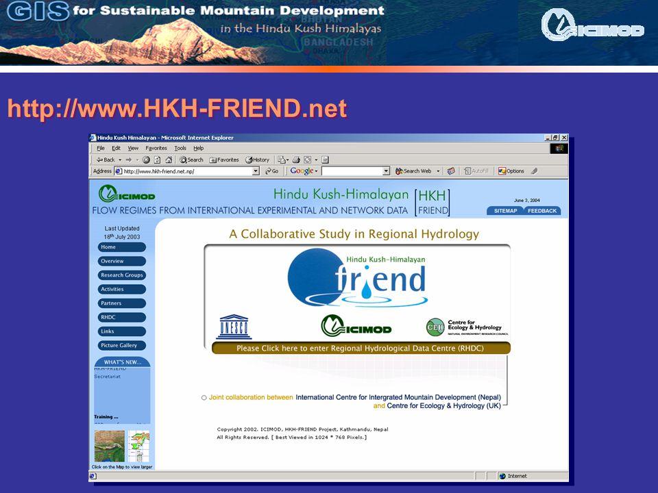 http://www.HKH-FRIEND.net