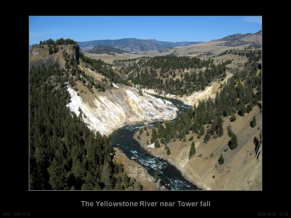 The Yellowstone River near Tower fall IMG_1043.JPG2008-09-26 12:35