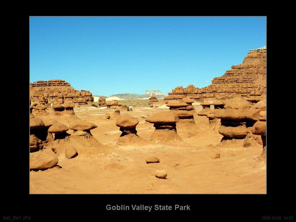 Goblin Valley State Park IMG_2961.JPG2008-10-06 14:03