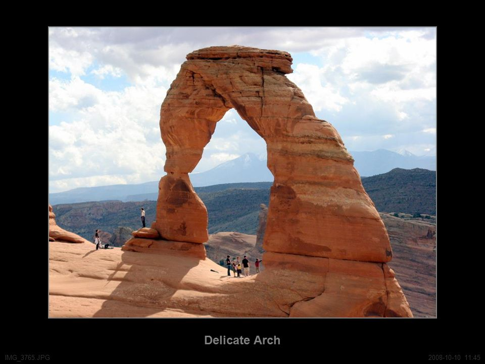 Delicate Arch IMG_3765.JPG2008-10-10 11:45