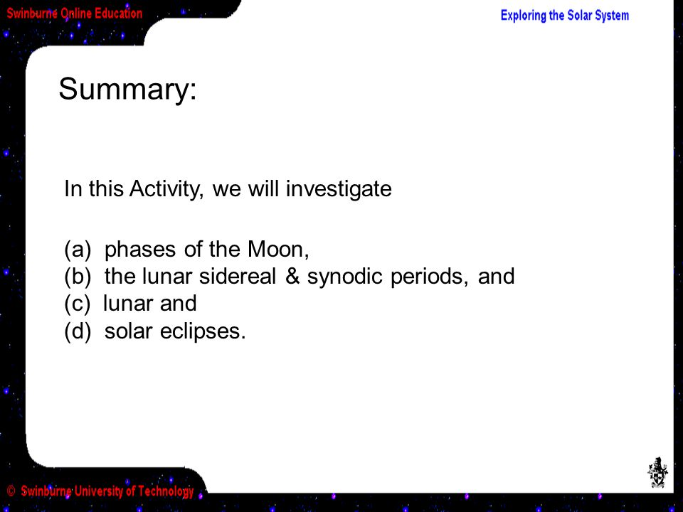 Oliver Staiger: Partial Solar Eclipse images, Sept.