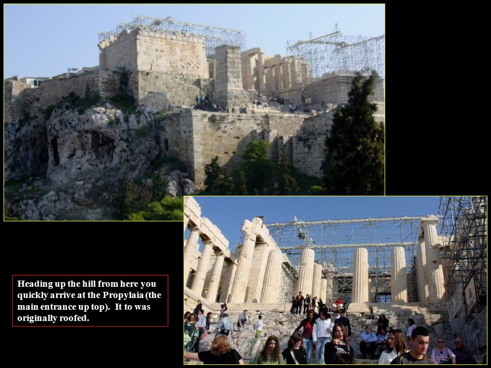 Herodes Atticus was a Greek Sophist, rhetorician, and patron of learning.