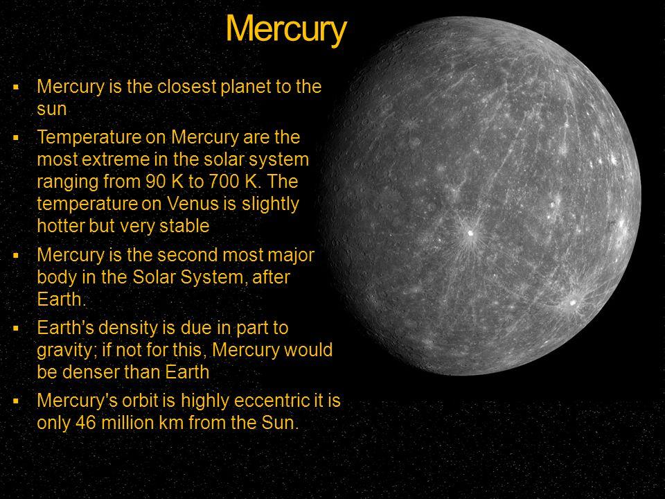 Venus  Venus is a dim world of intense heat and volcanic activity.