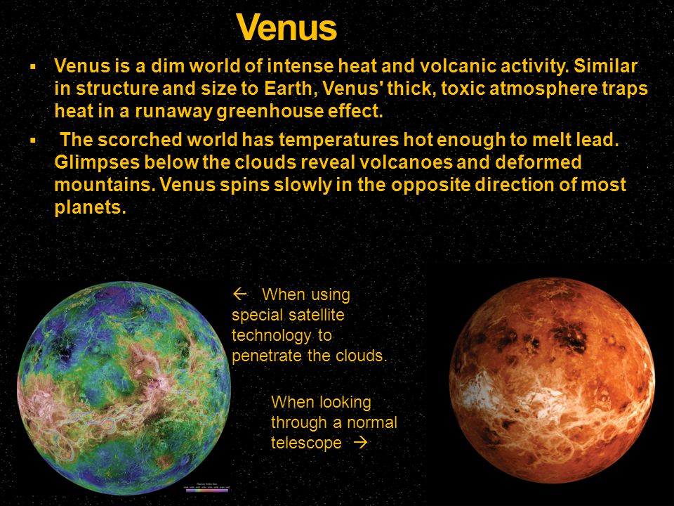 Earth  Everyone knows that NASA studies space; fewer people know that NASA also studies Earth.