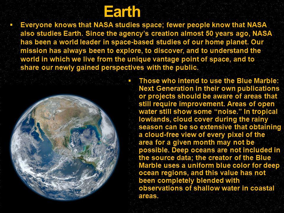 Mars  Mars is a cold desert world.