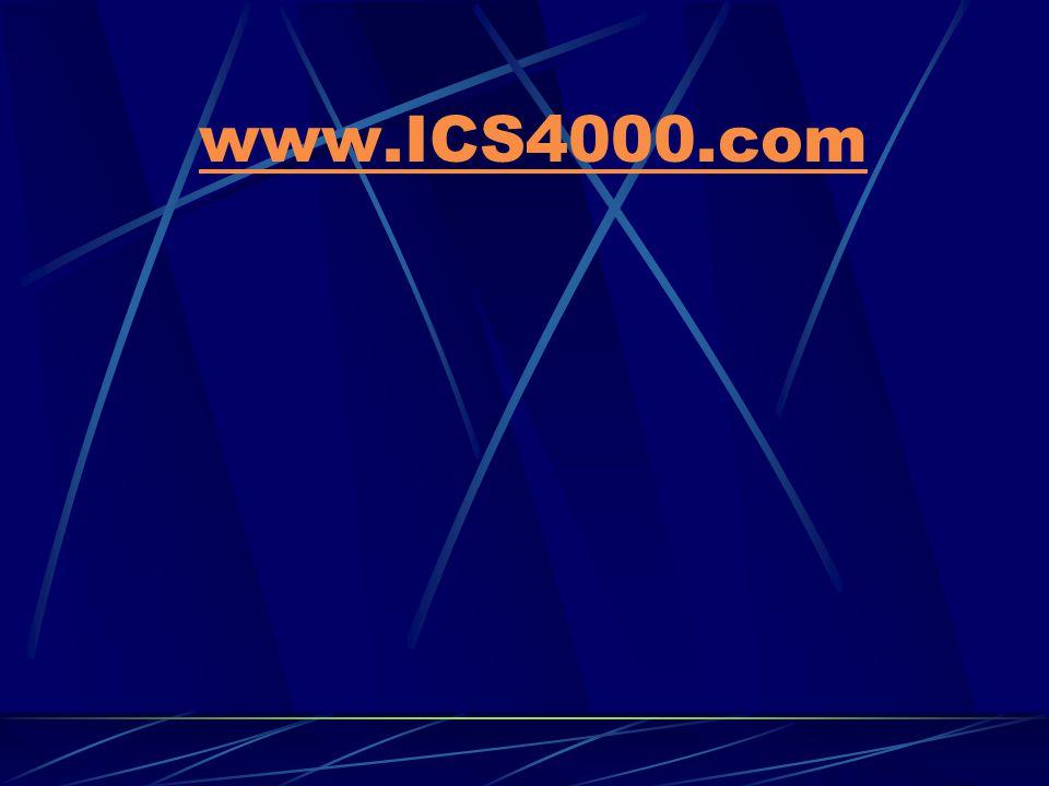 www.ICS4000.com