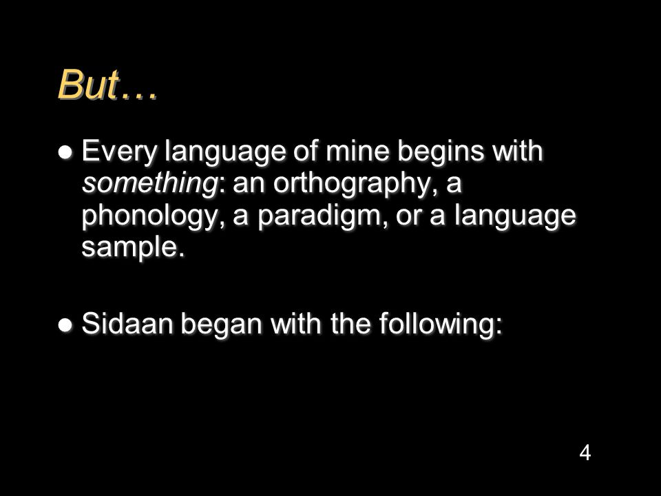 Step 1A: Reusable Slides Genitive 3: Noun-Person Suffix + Noun/Pronoun (Plain).masat,(tox)..masas,lEmpa.