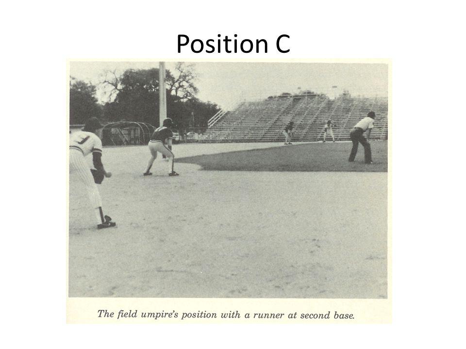 Position C