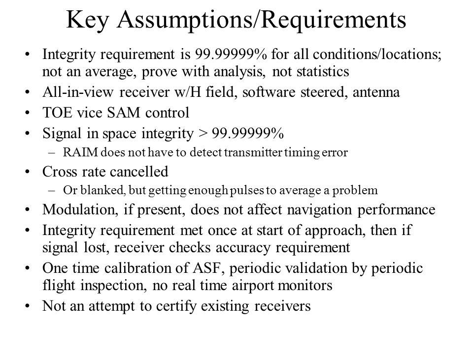 ECD Noise  = 29 usec/sqrt(N env *SNR), 3dB better than Austron 5000 N env = 4000, N ph = 500, Clipping Credit = 15dB