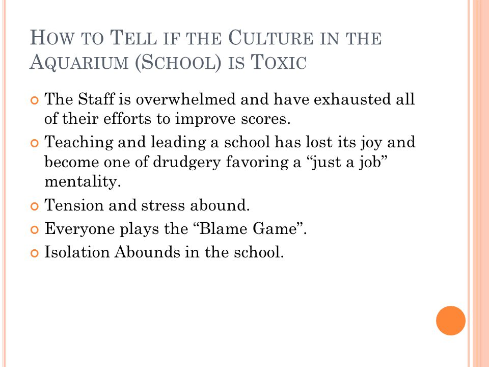 A RTICLE J IGSAW A CTIVITY Read the 4 articles related to school culture(15 minutes) Barth….