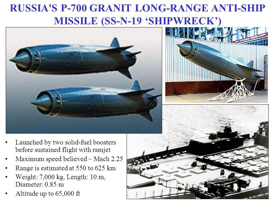 J58 SR-71 ENGINE: RAMJET/TURBOJET HYBRID http://aerostories.free.fr/technique/J58/J58_01/page8.html