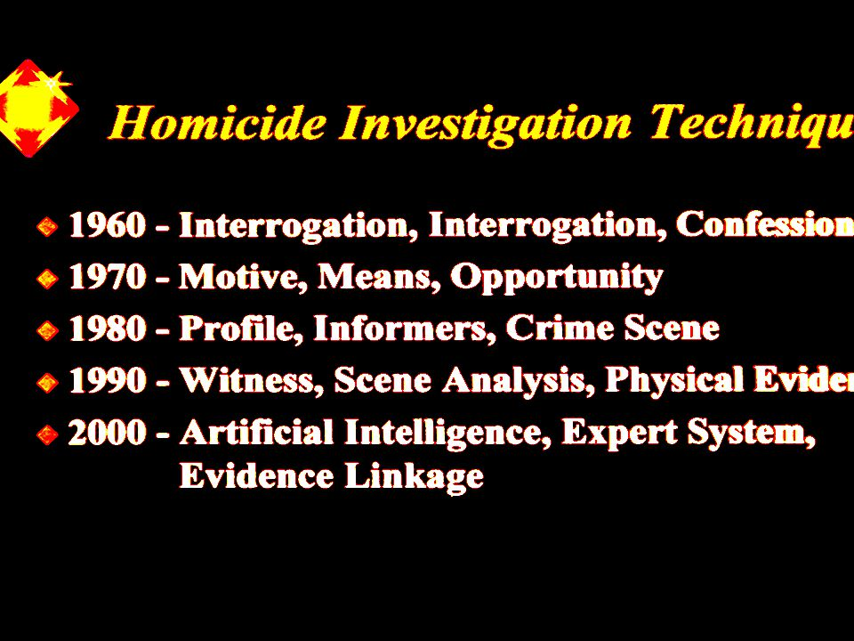 Country Law Individual Society LawScience Individual Science and Law Scope of Forensic Science Origin of Forensic Science Development of Forensic Science Laboratory Organization Forensic Science in Justice System