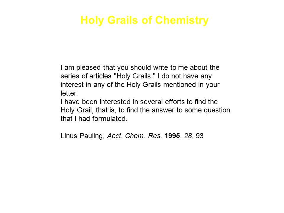 Professor John Hartwig Yale University Catalytic Regioselective Functionalization of Alkanes and Arenes with Borane Reagents