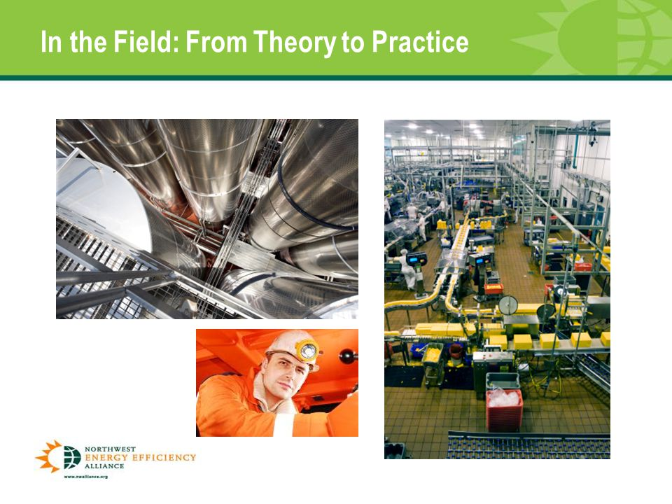 In the Field: From Theory to Practice