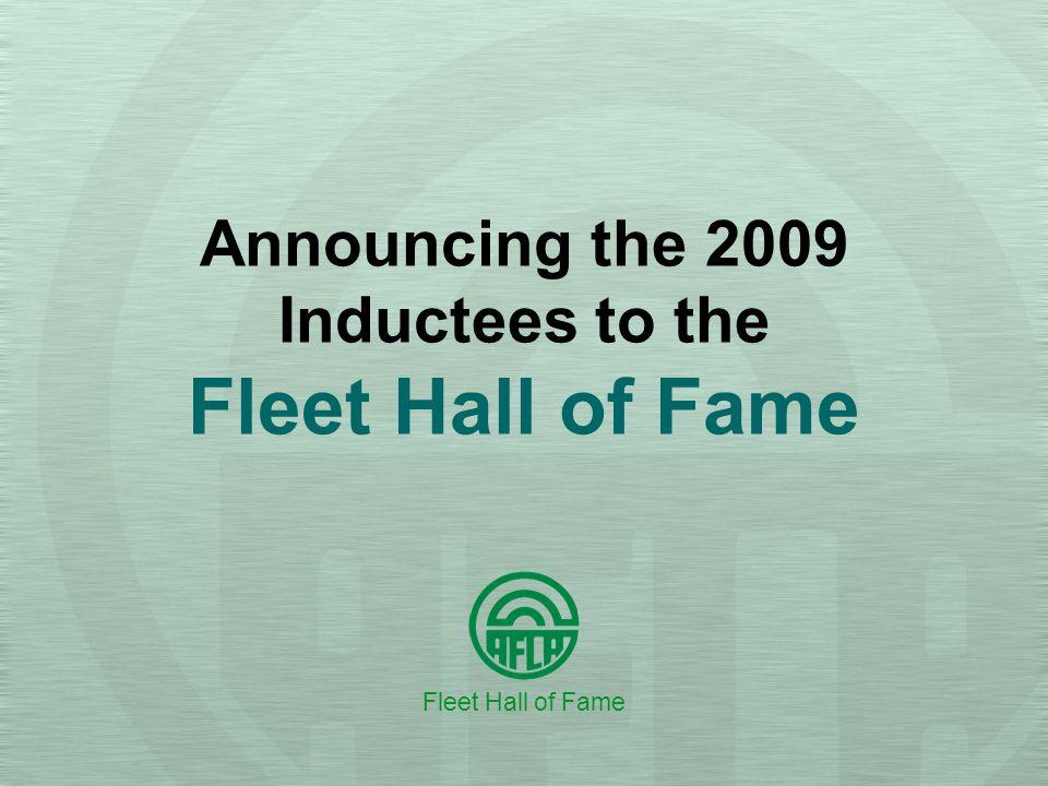 Bob Betagole Mike Albert Vehicle Fleet Management CEO, Founder of Mike Albert Leasing.