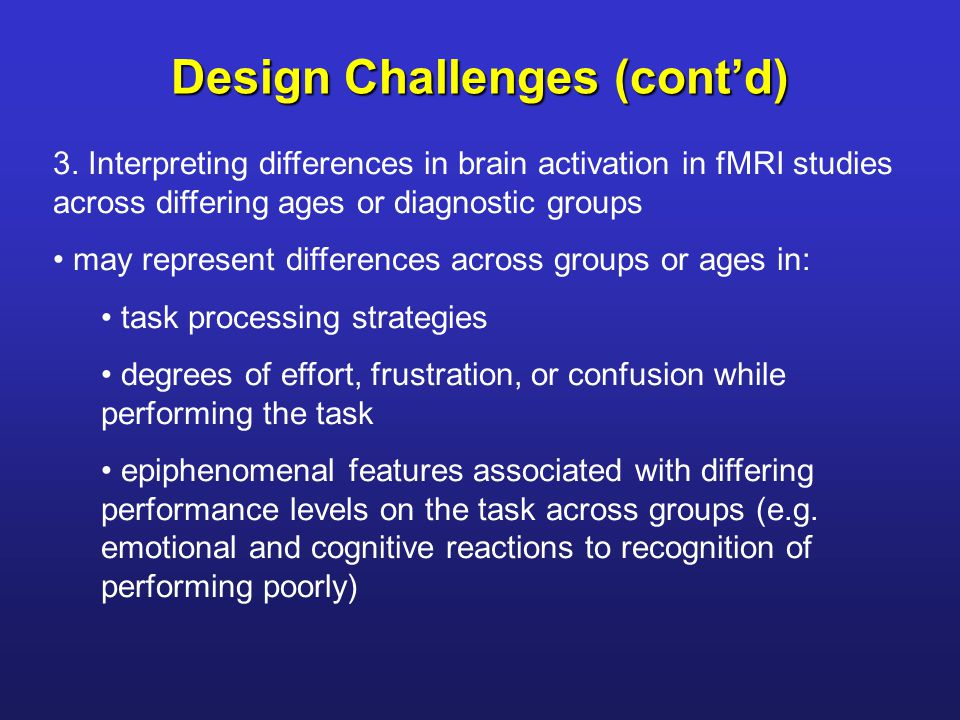 RIGHT LEFT TOP SURFACE MORPHOLOGY ADHD VS CONTROLS Temporal Frontal Temporal Frontal Sowell et al., Lancet, 2003