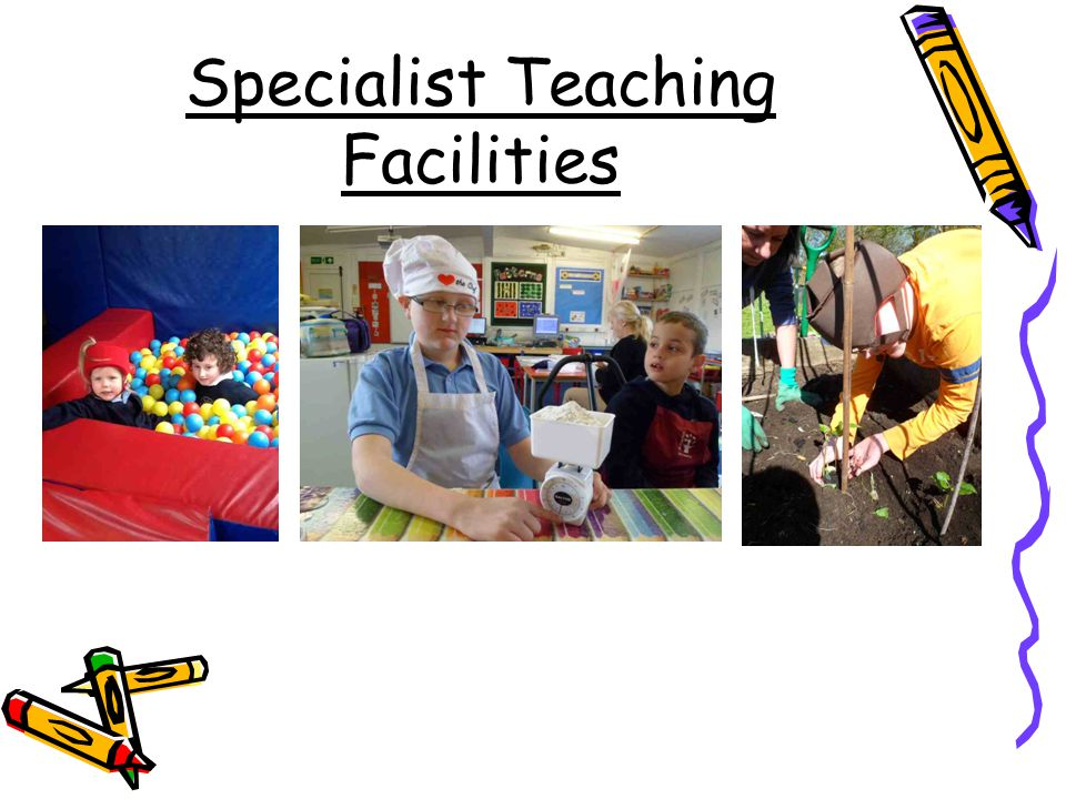 SEN in Mainstream Education At Whitestone we have a number of children in mainstream education that have SEN (Special Educational Needs).