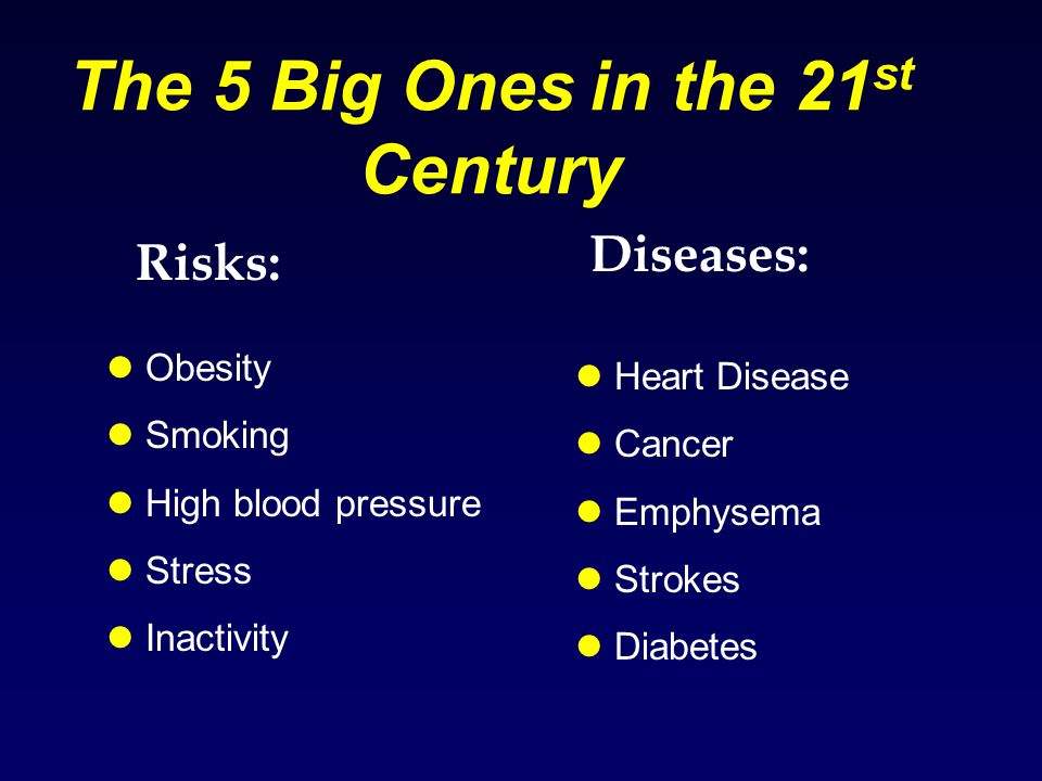 Our Fat Economy Businesses thrive on people consuming more calories, while other businesses thrive on trying to cure the result.