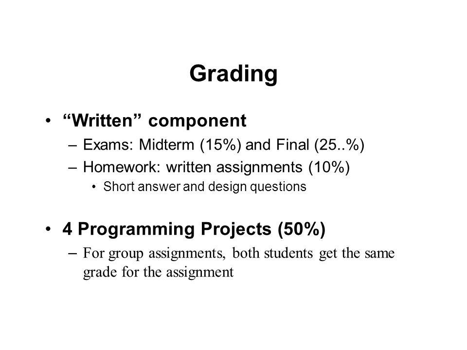 A Heap of Header Formats? Source: http://www.cs.princeton/~jrex/talks/conext-student10.ppt