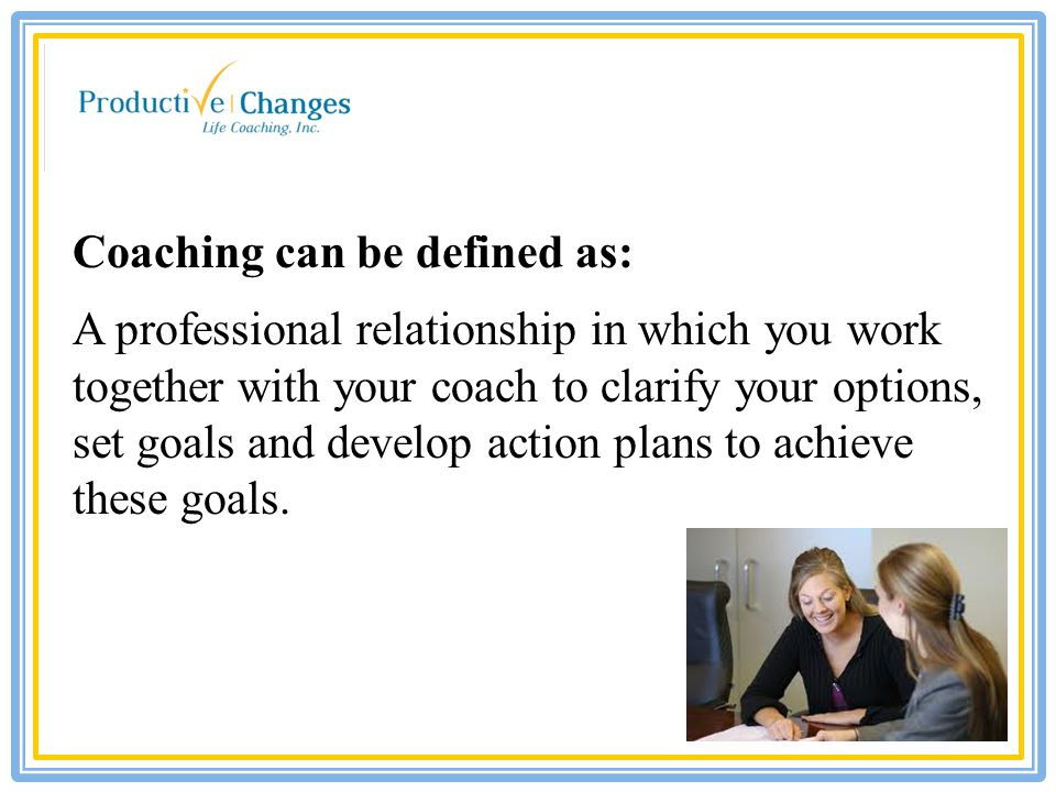 2) I will accurately identify my coaching qualifications, expertise, experience, certifications and ICF Credentials.