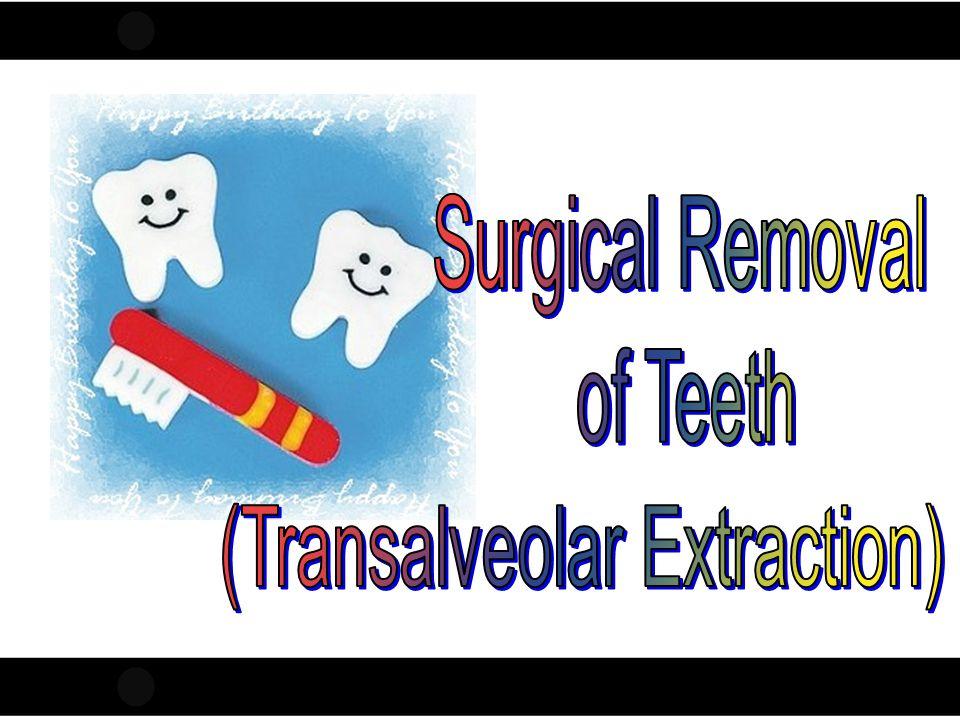 10.Teeth in certain systemic diseases: -Paget's disease.