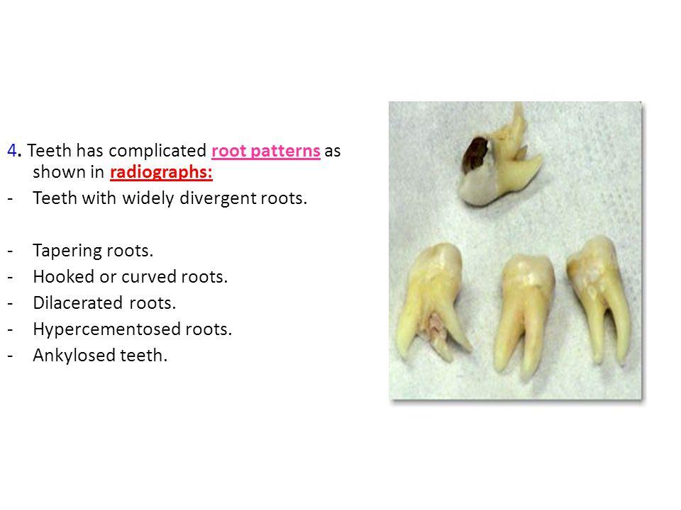 The Armamentarium For Basic oral Surgical Trays Basic trays – Examination tray – Exodontia tray – Postoperative tray Special trays – Biopsy – Apicoectomy – Implant