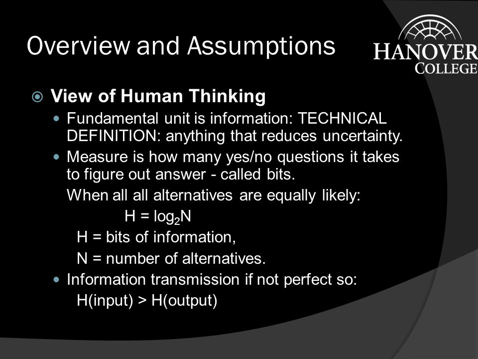 Overview of Human-Machine Systems The Human-Machine Interface Cognitive Functions Motor Functions: Human Output Sensory Systems: Human Input Controls: Machine Input Displays: Machine Output Mechanisms of Machine: Performs Task and Determines State Feedback within Machine Muscular Feedback