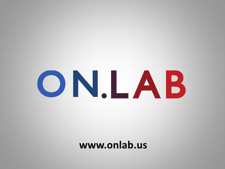 www.onlab.us