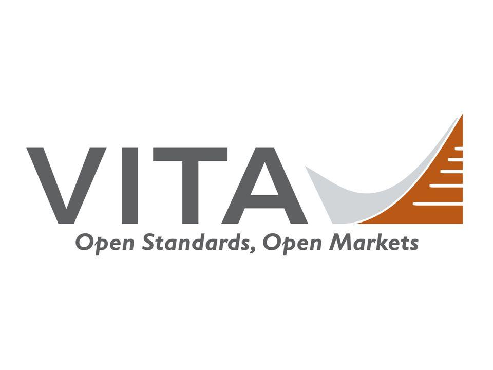 Introduction to VITA