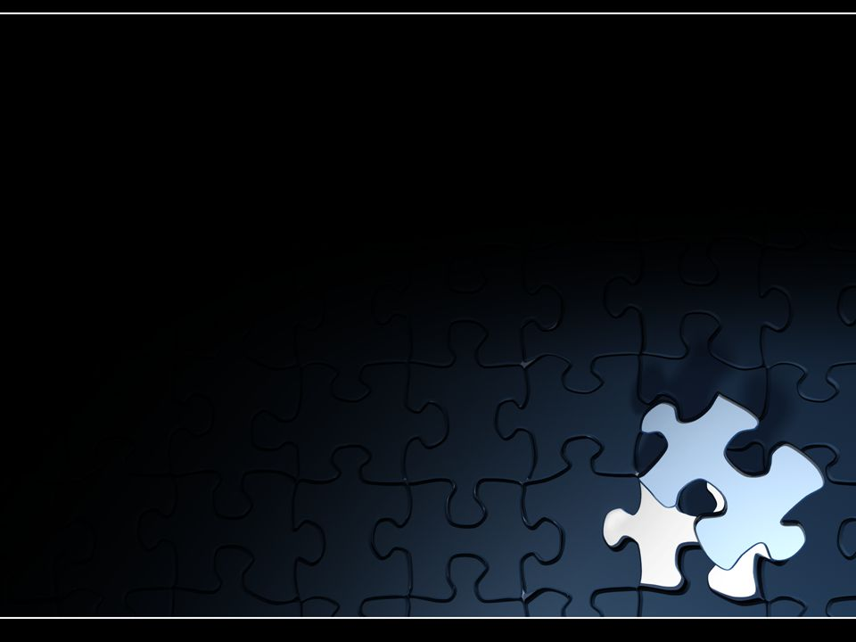 1.Solve the sudoku puzzle 2.