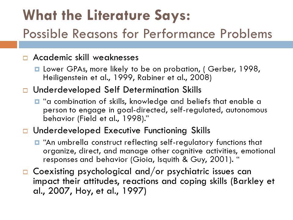 References (cont'd) p.5  Kravitz, M, & Wax, I.(2003).