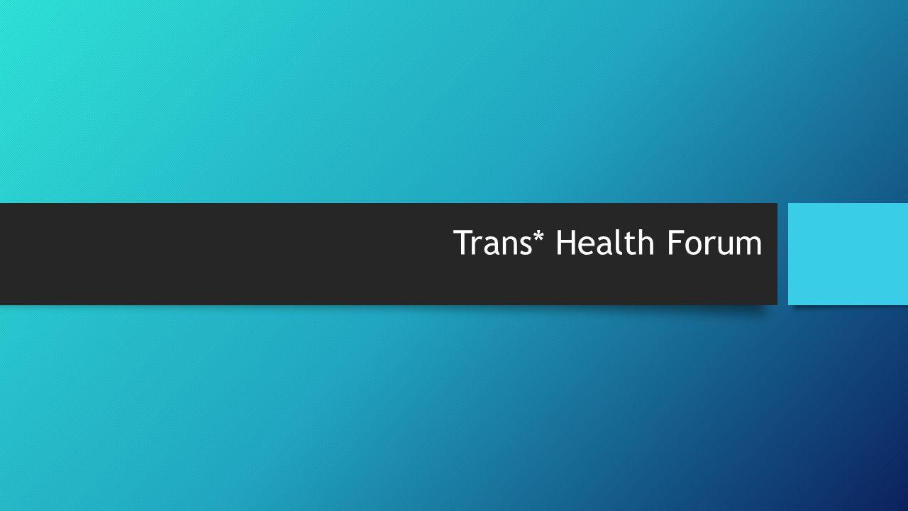 Washington Health Exchange