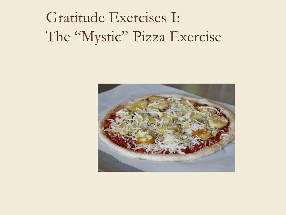 Does gratitude motivate moral action.