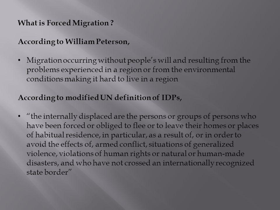 Immigrants' Association For Social Cooperation and Culture (GOC-DER) 2014 Halıcılar Cad.