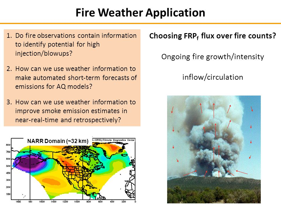 1.Do fire observations contain information to identify potential for high injection/blowups.