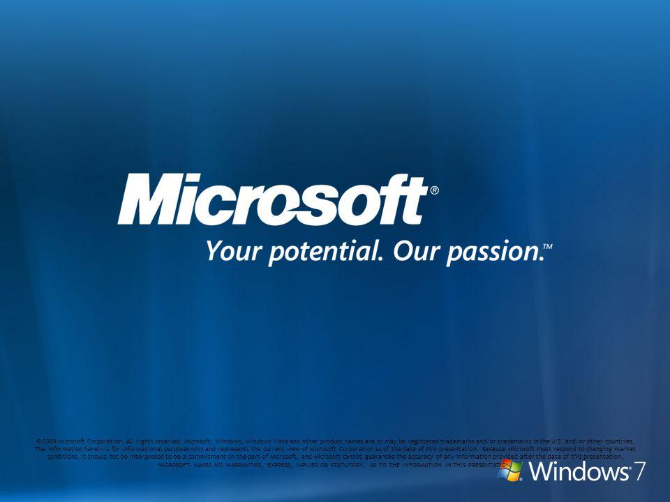 Windows Logo Marketing: WLPbrand@microsoft.com